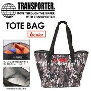 TRANSPORTER トランス ポーター ウェット
