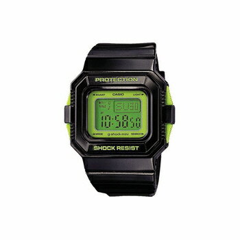腕時計, メンズ腕時計  PT10 G-SHOCK MINI CASIO GMN-550-1CJR