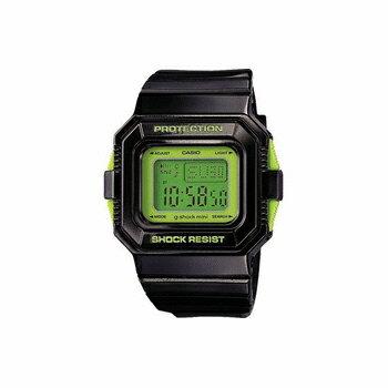 腕時計, メンズ腕時計  G-SHOCK MINI CASIO GMN-550-1CJR