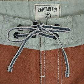 CAPTAINFIN/キャプテンフィンDAVEBOARDSHORTSSTN男性用水着_海パン/海水パンツサーフパンツボードショーツ