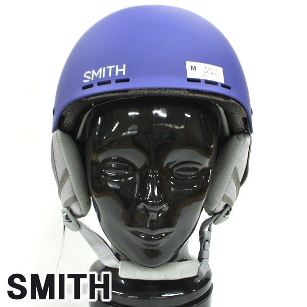 スキー・スノーボード用アクセサリー, ヘルメット SMITH HOLT SNOW HELMETS MATTE DUSTY LILACLILAS POUDREUX MAT SNOWBOARDS