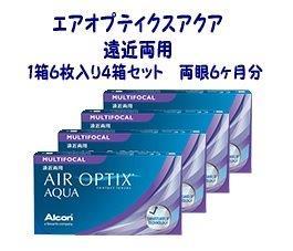 コンタクトレンズ・ケア用品, ソフトコンタクトレンズ  4