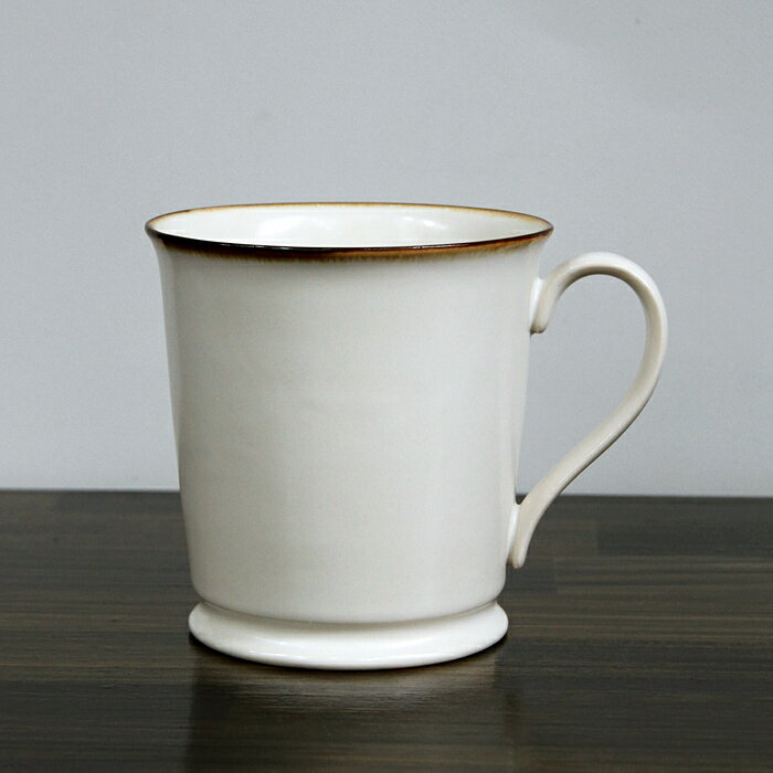 JICON磁今マグカップ大 渕錆 大治将典デザインφ92×h97( 持ち手を入れた幅120)300ml