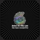 CD/Before It's Too Late (2CD+Blu-ray) (初回盤B)/THE ORAL CIGARETTES/AZZS-95