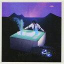 CD/スターゲイザー (Blu-specCD2)/杉真理/MHCL-30068