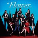 CD/Flower (CD+DVD)/Flower/AICL-2623