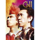 CD/GUITARHYTHM VI(Reprise Edition) (3CD+Blu-ray) (初回生産限定盤)/布袋寅泰/TYCT-69164