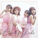 CD/カントリー・ガールズ大全集1 (通常盤)/カントリー・ガールズ/EPCE-7551