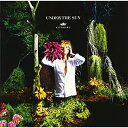 CD/UNDER THE SUN/清春/AVCD-38567