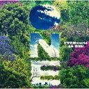 CD/AS ONE (通常盤)/UVERworld/SRCL-11449