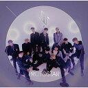 CD/PROTOSTAR (通常盤)/JO1/YRCS-90175
