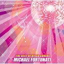CD/ザ・ベスト・オブ・ディスコ・カバーズ (解説歌詞付)/マイケル・フォーチュナティ/UICY-1 ...
