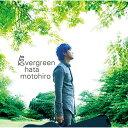 CD/evergreen/秦基博/UMCA-10141