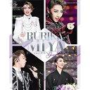 【取寄商品】 BD/RURIKA MIYA Blu-ray BOX -Graduation-(Blu-ray)/趣味教養/TCAB-88