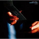 CD/伝説から神話へ BUDOKAN…AT LAST 1980.10.5 (ハイブリッドCD)/山口百恵/MHCL-10100