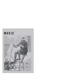 ★CD/VANITY MUSIC/オムニバス/REMODEL-35