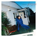 CD/at FOUR/竹内アンナ/TECI-1703