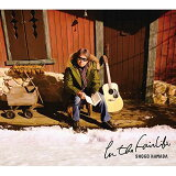 CD/In the Fairlife/浜田省吾/SECL-2043