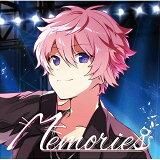 CD/Memories (初回限定盤)/さとみ/STPR-9002