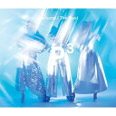 CD/Perfume The Best