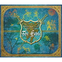 ★CD/KOTOKO Anime song's complete album The Fable (通常盤)/KOTOKO/GNCA-1592