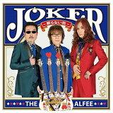 CD/Joker -眠らない街- (初回限定盤C)/THE ALFEE/TYCT-39146