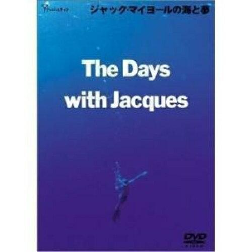 お笑い・バラエティー, その他 DVD ()SVWB-3031
