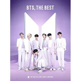 CD/BTS, THE BEST (初回限定盤C)/BTS/UICV-9335