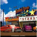 CD/STARS (UHQCD)/スターダストレビュー/EPCE-7237