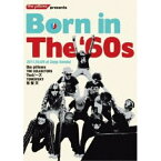 DVD/the pillows presents Born in The '60s 2011.10.09 at Zepp Sendai/オムニバス/AVBD-91903