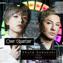 CD/Over