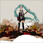 CD/ryo(supercell) feat.初音ミク/こっち向いて Baby/Yellow (CD+DVD) (通常盤)/MHCL-1780