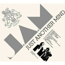 CD/J.A.M/Just Another Mind/VICL-63539