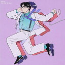 CD/Don't Stop The Music (通常盤)/tofubeats/WPCL-11643