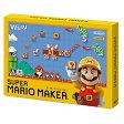 ニンテンドー/Wii Uソフト/WiiU スーパーマリオメーカー/WUP-R-AMAJ
