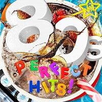 CD/ナンバーワン80s PERFECTヒッツ (解説歌詞対訳付) (スペシャルプライス盤)/オムニバス/SICP-5807