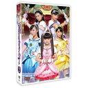 DVD/魔法×戦士 マジマジョピュアーズ! DVD BOX vol.2/キッズ/ZMSZ-12902