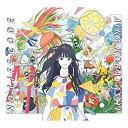 CD/NO LIFE CODE (CD+DVD) (初回限定盤)/小林愛香/TFCC-89677