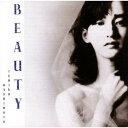 CD/ビューティ (生産限定低価格盤)/橋本一子/UPCY-9792