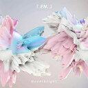 CD/「EN.」/Novelbright/EPM-10002