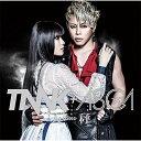 CD/天秤-Libra- (CD+DVD) (初回生産限定盤)/西川貴教+ASCA/ESCL-5405 [5/27発売]