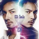 CD/ISM/ISSA × SoulJa/AVCD-16259