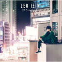 CD/5th Anniversary Best (歌詞付) (通常盤)/家入レオ/VICL-64706