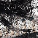 CD/Real (CD+DVD) (初回限定盤)/flumpool/AZZS-106