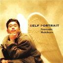 CD/SELF PORTRAIT (歌詞付)/槇原敬之/WPCL-11244