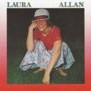 CD/ローラ・アラン (解説歌詞対訳付)/ローラ・アラン/WPCR-15244 - サプライズWEB