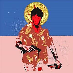 ★CD/STABBED & SHOT/38 SPESH & BENNY/AVCDJ-9