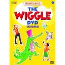 DVD/はじめてのえいご THE WIGGLE DVD くねくねダンス/趣味教養/COBC-4979