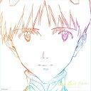 CD/One Last Kiss/宇多田ヒカル/ESCL-5488