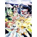 DVD/戦姫絶唱シンフォギアG 6 (DVD+CD) (初回限定版)/TVアニメ/KIBA-92045